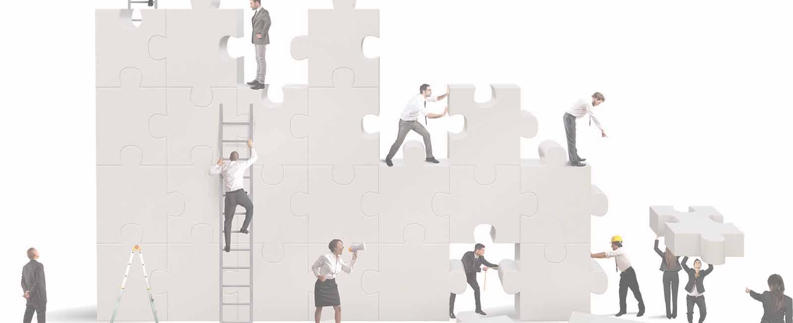 actividades-team-building