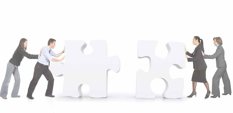 Como-mejorar-el-trabajo-en-equipo