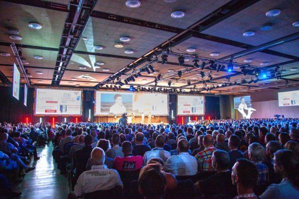 01.-Congresos-y-convenciones