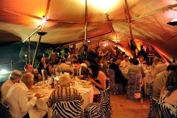 african night2