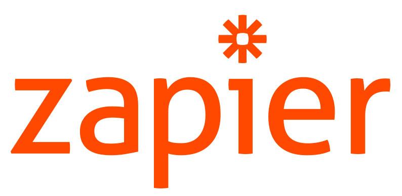 Zapier app organización de eventos