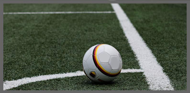 ¿Cómo organizar un evento deportivo? Pasos básicos