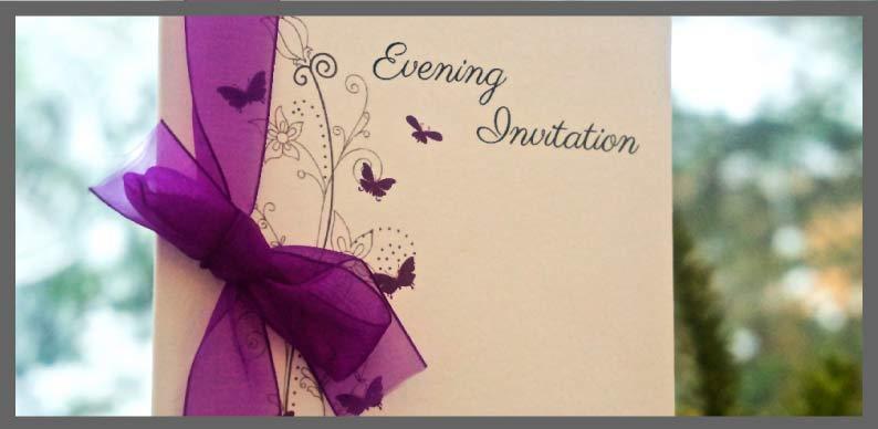 programa para hacer invitaciones animadas