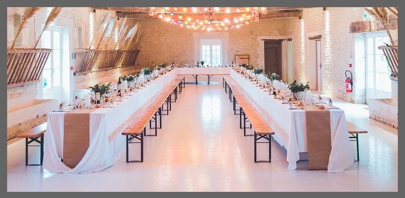 colores de globos para boda