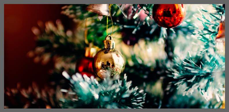 postales de navidad animadas gratis