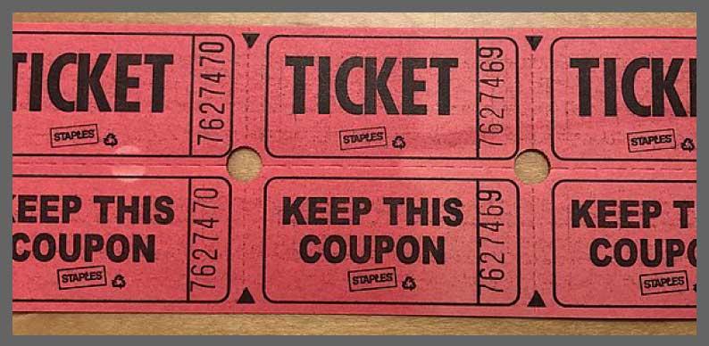 Personaliza tu venta de entradas e inscripciones al máximo